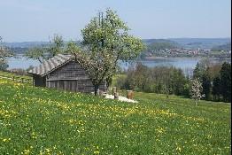 Brechelbad Seeham - Seeham Salzburg