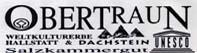 WKE Logo Obertraun - Obertraun Oberoesterreich