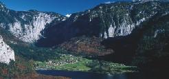 Obertraun Oberoesterreich