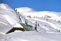 OBERTRAUN on Lake Hallstatt Winter Holidays in Obertraun Image Website - Obertraun Upper Austria
