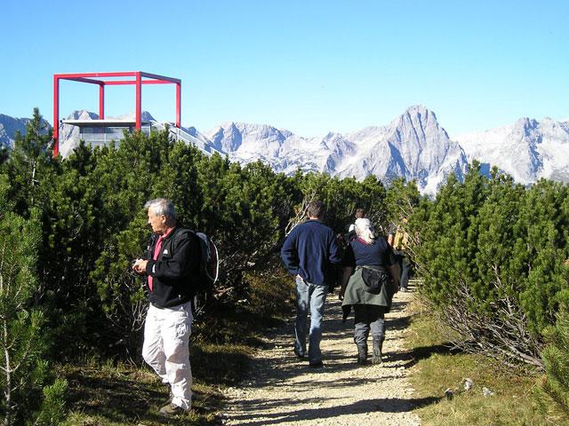 Single-Kind-Pauschale - Urlaubsregion Pyhrn-Priel