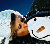Urlaub Winter Steiermark - Steiermark