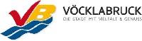 Voecklabruck Oberoesterreich