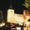 Pfarrkirche - Hofstetten-Gruenau Niederoesterreich