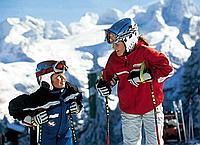 skiing - Oberösterreich - Austria Superioara
