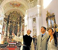 culture in Oberösterreich - Austria Superioara