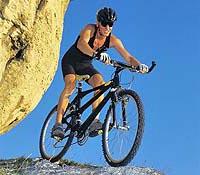 biking in Oberösterreich - Austria Superioara