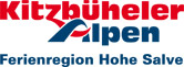 Logo - Kirchbichl Tirol