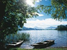 Zell am Moos am Irrsee Upper Austria