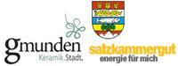 Logo Gmunden - Gmunden Upper Austria
