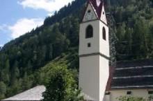 St. Johann im Walde