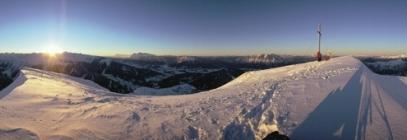Bergregion Grimming Bild # der Willkommensseite - Bergregion Grimming Steiermark