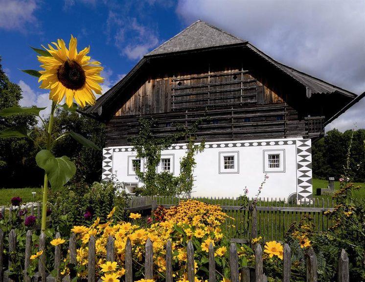 Altmuenster Upper Austria