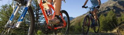 sport_freizeit - Soelden Tirol