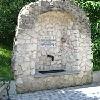 Kaiserbrunnen - Loich Niederoesterreich