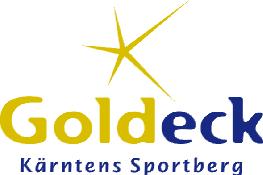 Goldeck Bergbahn