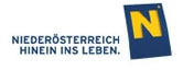 Lower Austria Logo - Austria Inferioara