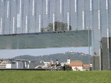 Linz Oberoesterreich