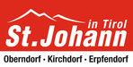 Kitzbüheler Alpen St. Johann in Tirol - St. Johann in Tirolo Tirol
