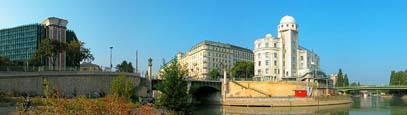 Viena (land federal)