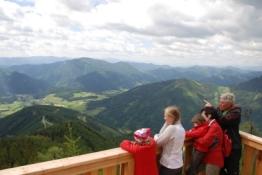 Aflenz Kurort, Austria Community Events | Eventbrite