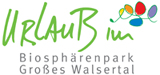 Urlaub im Großen Walsertal  - Fontanella/Faschina Vorarlberg