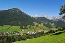 St. Martin am Tennengebirge