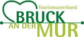 Bruck  an  der  Mur Styria