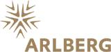 Arlberg Arlberg Logo - Arlberg Vorarlberg