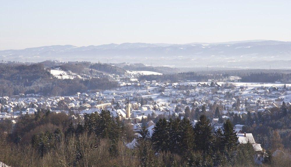 Aktuelle Ausbildungen - zam Steiermark