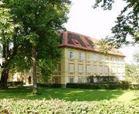 Schloss Frauenthal - Deutschlandsberg Steiermark