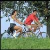 Entspannt die Gegend auf zwei Räder erkunden! - Gamlitz Steiermark