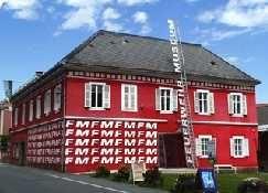 Groß St. Florian Steiermark
