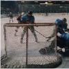 Eishockey - Kapfenberg Steiermark