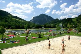 Freizeitpark Pichl