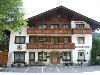 Ramsau am Dachstein Steiermark
