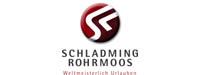 logo vertical - Schladming-Rohrmoos Styria