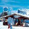 Schladming-Rohrmoos Blue Tomato Snowboardschule Bild - Schladming-Rohrmoos Steiermark