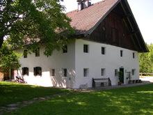 Thalgau Salzburg