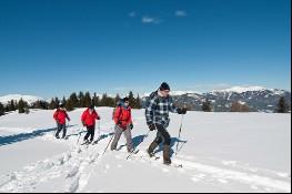Treffen am Ossiacher See Kaernten