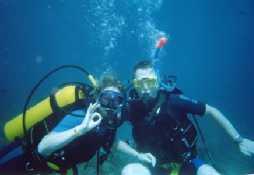 Treffen am Ossiacher See - Dive & Fun - Tauch Center Szente Bild - Treffen am Ossiacher See Kaernten
