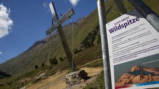 Vent Tirol