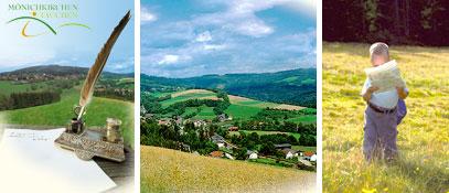 Moenichkirchen Lower Austria