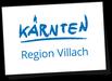 Villach Carinthia