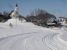 Koppl Salzburg