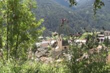 Virgen in Osttirol