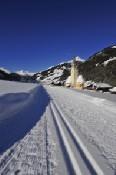 URLAUBSREGION DEFEREGGENTAL Bild - Defereggental Tirol
