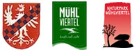 Allerheiligen Allerheiligen Logo - Allerheiligen Oberoesterreich