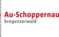 Au-Schoppernau - Au Vorarlberg