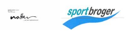Sportgeschäfte - Mellau Vorarlberg